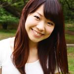 木田晴香 舞台出演情報<br>「ユメオイビトの航海日誌」