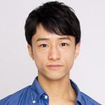 亀井賢治 12/4 0:55〜<br>NTV「キャバすか学園」#6※レギュラー
