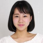 加々美瑠菜 映画「ブラック校則」