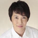 金子貴俊 10/8(火)午前0:25~放送予定<br>Eテレ「アラビーヤ・シャベリーヤ!」★新レギュラー