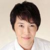 金子貴俊<br>8/7(月)13:00~<br>再放送)NHKBS1「南アルプス3000㍍峰を縦走~」