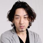 河津 浩滉 7/13(土)22:00〜<br>NTV「ボイス 110緊急指令室」第1話