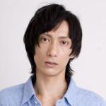 村田充<br>『おそ松さん on STAGE ~SIX MEN'S SHOW TIME~』<br>イヤミ役