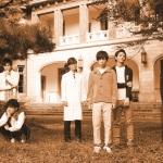 高岡裕貴 12/3(水)~12/7(日) 舞台 NAKED BOYZ ACTIX「CHANGING~二つの行方」