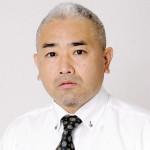 もろいくや 7/19(金)22:00〜<br>TBS「凪のお暇」第1話