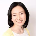 石川ともみ 11月18日(日)22:00〜<br>NHKBS「主婦カツ!」#7
