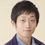 小多田直樹<br>5/2(土)21:00 ~21:54日本テレビ「ドS刑事」 4話