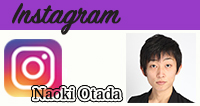 Instagram_小多田