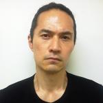 土師正貴 9/10 22:00~<br>日本テレビ ST 赤と白の捜査ファイル #9