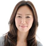 林 亜紀子 10/24(金)21:00~ 日本テレビ 特別ドラマ企画「ヒガンバナ 女たちの犯罪ファイル」