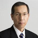 池浪玄八1月31日(木) 22:00〜<br>CX「スキャンダル専門弁護士 QUEEN」第4話