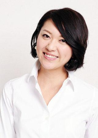 Miho Kaneko Imgur Ment Pictures