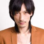 村田充 舞台出演情報<br>『STAGE×12 vol.4』