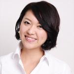 金子美保 4月8日発売 光文社 女性自身 4月22日号 インタビュー掲載