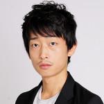 小多田直樹 舞台「若様組まいる〜若様とロマン〜」