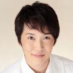 金子貴俊 4/23(月)~27(金)07:35~放送予定<br>テレビ東京「朝の!さんぽ道」