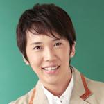 金子貴俊 1/28(日)16:00~<br>「せんだい資源ナーレ~トークショー~」