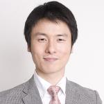 清川八雲 4月10日(火)21:00~<br>KTV「シグナル 長期未解決事件捜査班 」#1
