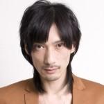 村田充 5月2日(金)~7日(水) <br>舞台「最遊記歌劇伝」
