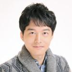 伊藤裕一 2月18日(月) 21:00〜<br>CX「トレース 科捜研の男」第7話