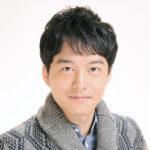 伊藤裕一 ファン感謝イベント「WITH -2019-」<br>オリジナルグッズ販売
