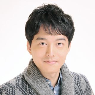 oito_yuichi1