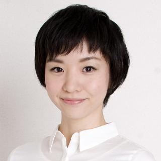 oonishi_mayu-150x150