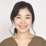 木田晴香 6月19日(水)22:00〜<br>NTV「白衣の戦士」#10