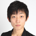 小多田直樹11/18(火) 22:00〜 <br>NTV「先に生まれただけの僕」#6