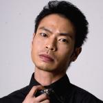 大山竜一 11/19(土)21:00~<br>NTV「ラストコップ」#7