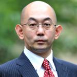 鈴木淳 8/5(水)22:00~23:00<br>日本テレビ「花咲舞が黙ってない」5話