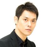 高木トモユキ AirPRO CM「交換篇」