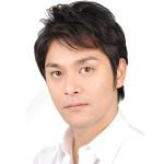 高木トモユキ 出演舞台<br>明治座「かたき同志」開幕