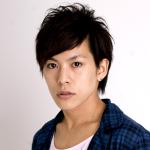 高岡裕貴2月11日(月) 24:59〜<br>NTV「節約ロック」第4話