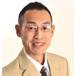 田中貴裕 11/13(日) 21:00〜<br>CX「キャリア〜掟破りの警察署長〜」#6