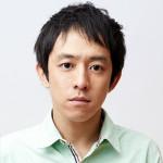 梅澤裕介 12/1~<br>TVCM『ソニー損保』