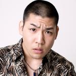 山本耕大<br>7/6(月)19:00~20:54放送<br>フジテレビ「痛快TV スカッとジャパン2時間SP」